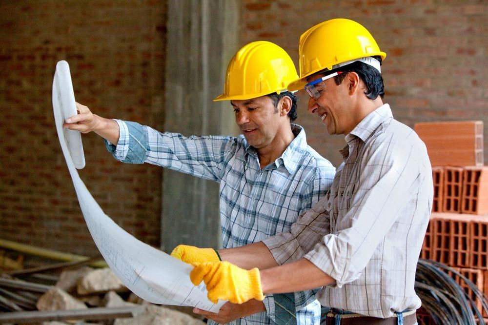 Bucks County Contractors