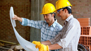 Bucks County Contractors, Plumbers & Electricians. Do You Have Enough Coverage?