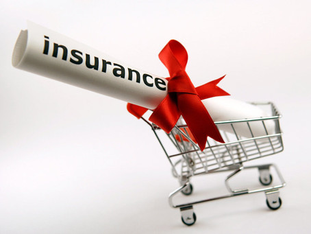 Bucks County residents, do you hate shopping for Insurance?