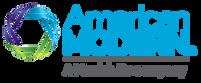 AMIG-Logo_MRE_Sept2019.png