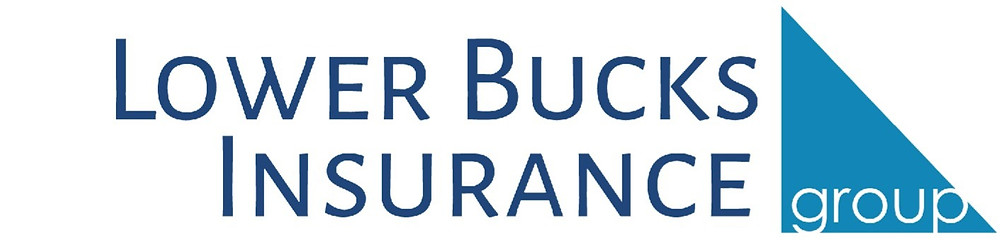 Lower Bucks Insurance Group logo