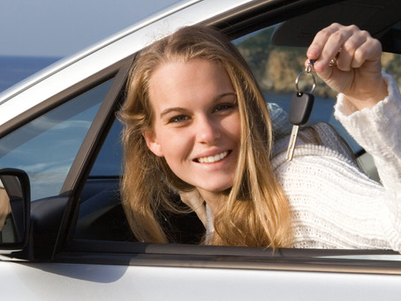 Affordable Teenage Auto Insurance Rates in Bucks County, Pennsylvania