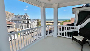 Is Your Beach Home Properly Covered?