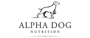 ALPHA DOG LOGO.png