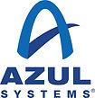 Azul Systems logo