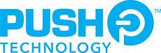 Push Technology logo