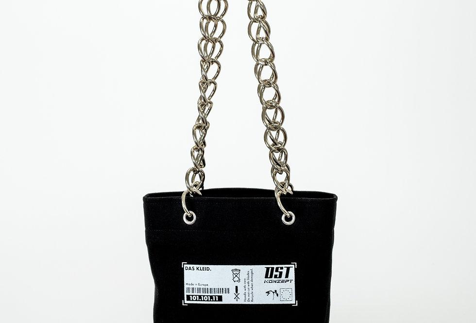 OST handbag - black