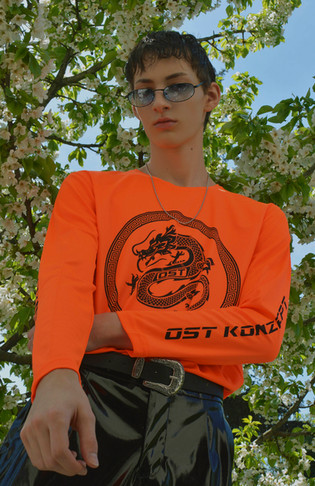 04-SS18_PHOTO-DEAK_01_DSC_6070_RET02_NAR