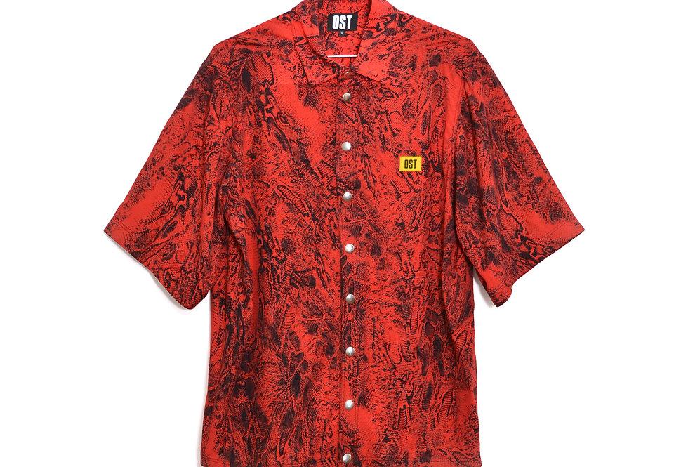 Python Shirt