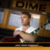 Dime Session Cover.jpg