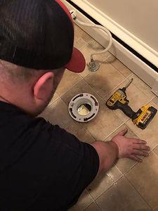plumber Albany NY