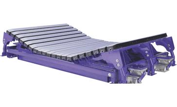 FLEXCO conveyor