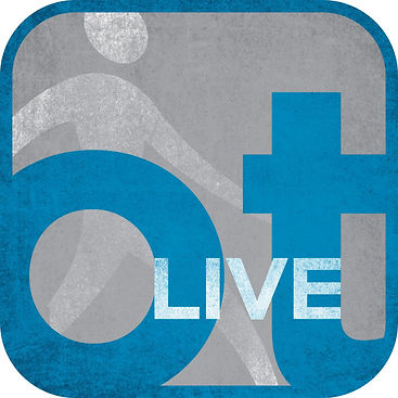otLIVE Logo medium.jpg