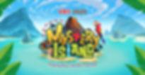 mystery-island.jpg