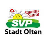 SVPOlten.png