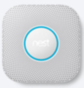 Nest Protect Shefield