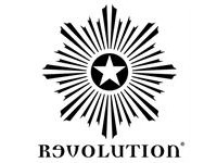 logo-support-revolution.jpg