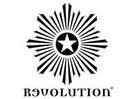 logo-support-revolution.jpg