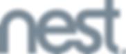 nest-logo.png