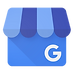 gogole-my-Business-Icon.png