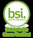 BSI Standards