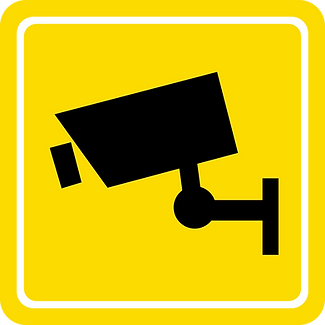 Cctv-operation.png