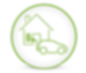 Home EV Charging Point Installers