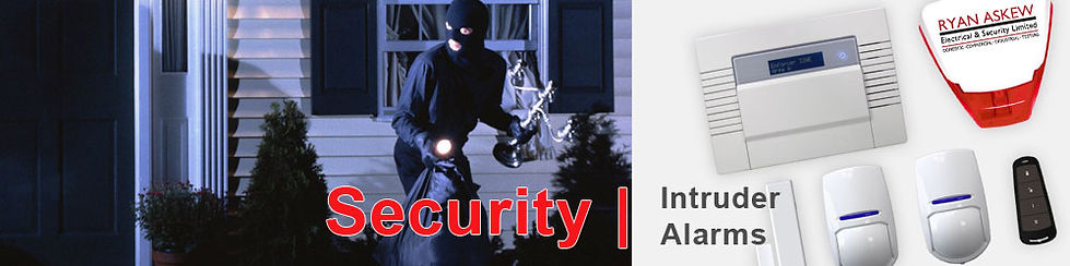 security-alarmsbanner.jpg