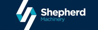 shepherd-machinery-logo.jpg