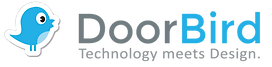 doorbird-logo.png