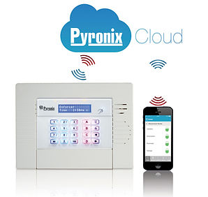 pyronix-cloud.jpg