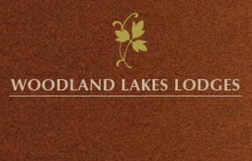 Woodland_lakes_logo_.png