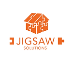 jigsaw-heating.png