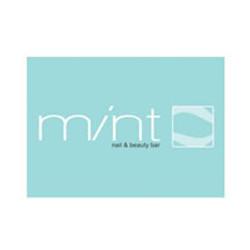 Mint Nails - Nail Bar, Meadowhall