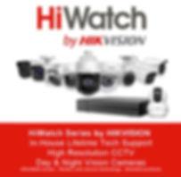 Hikvision-HiWatch_Soc_Banner.jpg