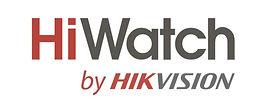 hiWatch_Hikvision.jpg