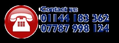 contactbanner.png