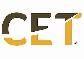 CET_Logo