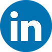 linkedin-icon-vector.png