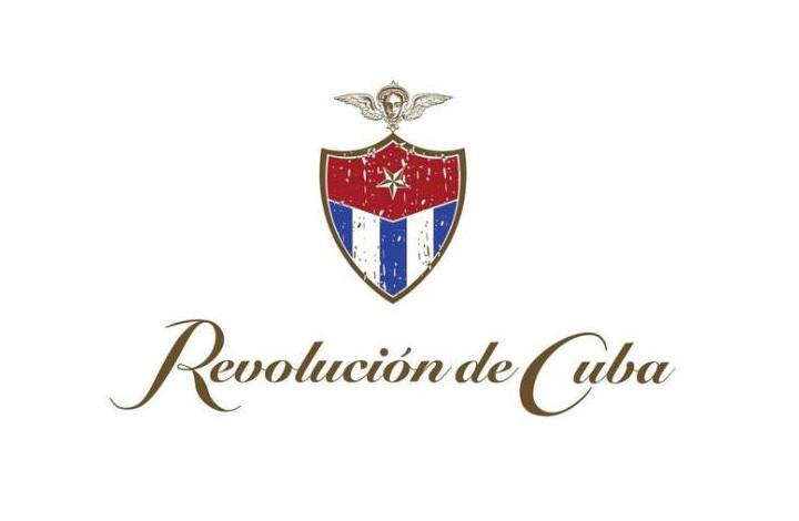 Revolucion-de-Cuba.jpg