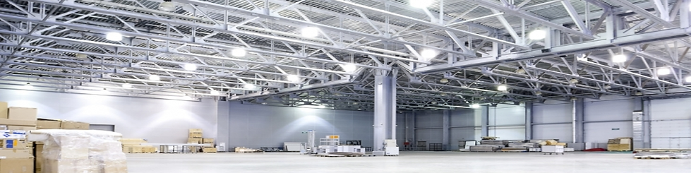 Industrial Electrician Rotherham
