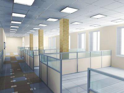 Commercial Office Solutions