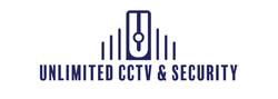 Unlimited CCTV and Security