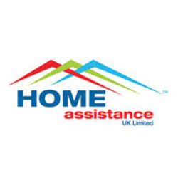 Home Assistance