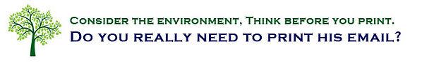 DPS_email_signature_greener.jpg