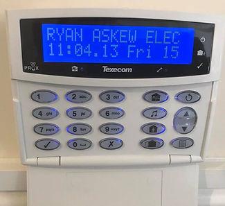 alarm-boxes1.jpg