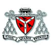 Thomas Beckett Catholic School