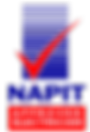 NAPIT-APPROVED-LOGO.png