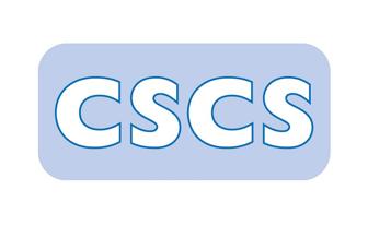 cscs-logo.png