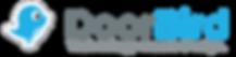 DoorBird Logo